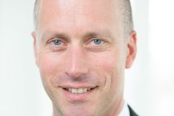 HMW startet neuen MIG-Fonds