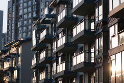 AIFM-Lizenz für Credit Suisse Asset Management