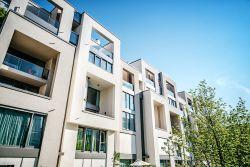 Immobilienmakler: Die Zukunft des Maklergeschäfts