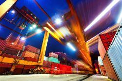 Prospektpflicht für alle Container-Direktinvestments
