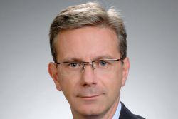 Carry spricht für Schwellenländeranleihen