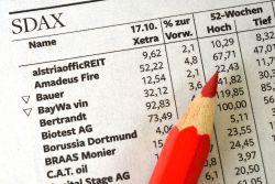 Mit Small Caps für europäische Volatilität gerüstet