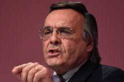 """Mittelstandsverband warnt vor """"Entdigitalisierung"""""""