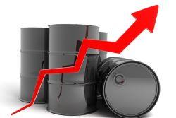 Ölpreise weiter auf Erholungskurs
