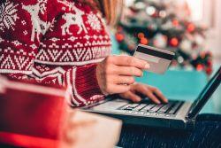 Cybercrime: So läuft der Paket-Betrug zur Weihnachtszeit