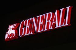 Trennung von deutscher Lebensversicherung beflügelt Generali-Gewinn