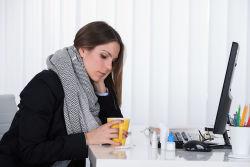 Gesundheit der Mitarbeitenden: Neue Services in der betrieblichen Krankenversicherung