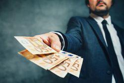 Barley: Auch beim Immobilienkauf soll Auftraggeber Makler bezahlen