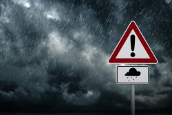 GDV: Mehr Schäden durch Naturgefahren