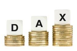 Mythos DAX-Umschichtung: ETFs verkaufen Aktien nicht sofort