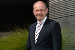 Neitzel & Cie.: Thomas Schmidt folgt auf Alexander Klein