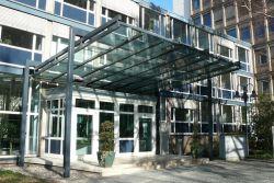 Bafin: Mehr Beschwerden von Versicherungskunden