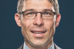 """Neues Urteil: Vorsicht bei """"Service Calls"""""""