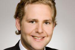 Hamburg Trust holt Experten für institutionelles Geschäft