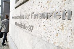 Lebensversicherungen: Bund will keinen Garantiezins mehr vorgeben