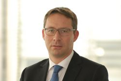 Dr. Peters Group beruft weiteren Geschäftsführer