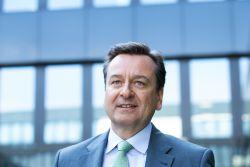 Munich Re und Allianz wollen München zum digitalen Knotenpunkt machen