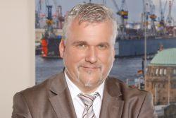"""Kleinlein brandmarkt run-offs: """"Verwahrlosung in der Versicherungsbranche"""""""