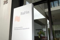 BaFin nimmt vier weitere Emissionen ohne Prospekt aufs Korn