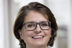 Susanne Jennrich neu bei Conceptif