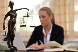 Die besten Rechtsschutzversicherer aus Kundensicht