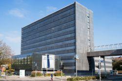 Continentale: Integration der Mannheimer vollzogen