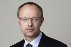 Zweitmarkt-Geschäft auch bei der Fondsbörse Deutschland stabil