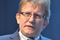 Michael Rentmeister wird Aufsichtsrat der HTB Hanseatische Fondshaus GmbH
