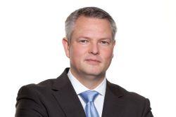Reconcept: Deal mit finnischem Co-Investor