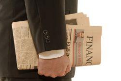 """Blau Direkt schafft es erneut ins Ranking der """"Financial Times"""""""