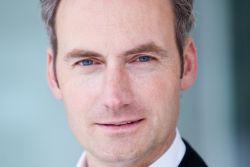 Hamburg Trust steigert Platzierungszahlen deutlich