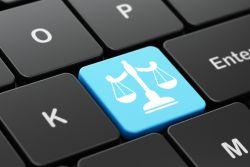 Maklerwebsite: Verstoß gegen Impressumspflicht keine Bagatelle