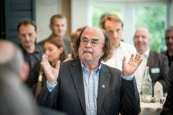 Ökoworld will mehr Dividende an Aktionäre zahlen
