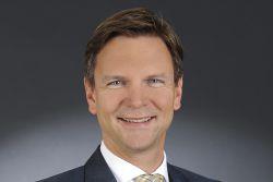 Neuer Leiter Vermögensverwaltung bei DJE