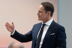 """Riester-Rente: """"Die Aussage ist schlichtweg falsch"""""""