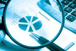 Steiner + Company startet Multi Asset Portfolio