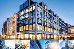 """G.U.B. Analyse: """"A+"""" für HTB 8. Immobilieninvestment Portfolio"""