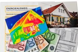 Immobilienscout24 hilft bei Energieausweis