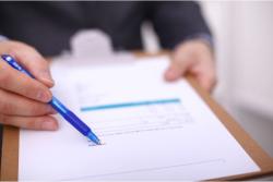 ZBI verlängert die Platzierungsfrist von zwei Fonds
