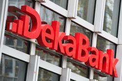 Dekabank will bis zu 400 Stellen abbauen