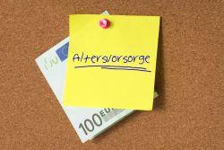 Capital Group gewinnt die Stuttgarter als ersten Versicherer in Deutschland