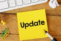 Privathaftpflicht-Check: Brauchen Sie ein Policen-Update?