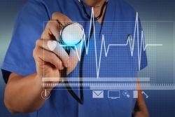 Versorgungsverträge: AOK begrüßt Verzicht auf Diagnoseverbot