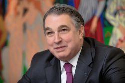 Deutsche Familienversicherung geht an die Börse