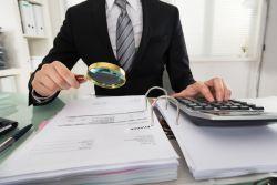 90 Prozent der Steuerbescheide bei BU-und Basisrenten fehlerhaft?