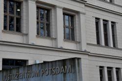 Axa: Weitere Schlappe vor Gericht