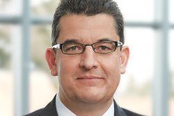 KGAL legt neuen Erneuerbare Energien-Fonds ESPF 4 auf
