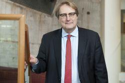 Lloyd Fonds: 60 Millionen Euro für Anleger in 2015
