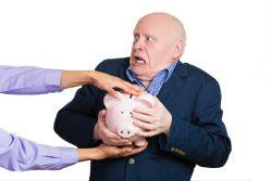 Gebühren fressen Rendite: So schützen Sie Ihr Portfolio in vier Schritten