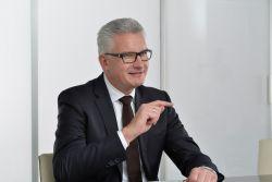 """""""Große Zeit von Multi Asset steht noch bevor"""""""